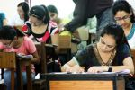 बिहार में सरकार द्वारा 6 इंजीनियरिंग व 10 पॉलीटेक्निक कॉलेज खोले जाने का रास्ता साफ