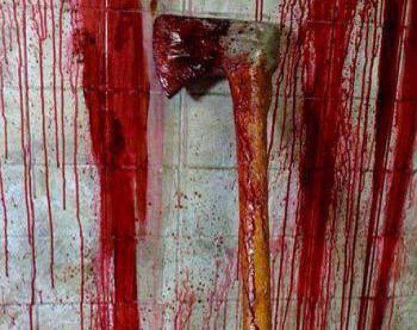 पुजारी की कुल्हाड़ी से काटकर हत्या, आरोपी गिरफ्तार