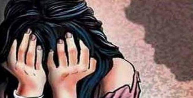 युवती को मेले के बहाने भगा ले गया आरोपी, डेढ़ महीने बाद चढ़ा पुलिस के हथ्थे