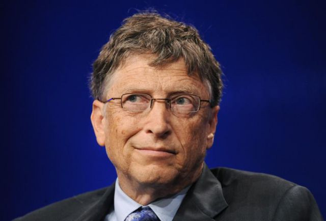 बढ़ सकती है बिल गेट्स की मुश्किलें, NGO पर है सरकार की नज़र