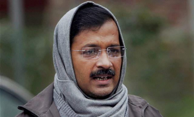 किसान को शहीद का दर्जा देने के फैसले पर हाईकोर्ट ने दिल्ली सरकार से मांगा जवाब
