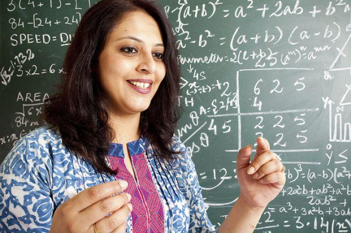 रद्द हो सकती है 73 हजार शिक्षकों की भर्ती