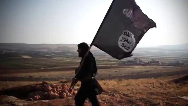 मध्यप्रदेश में ISIS की बड़ी साजिश नाकाम