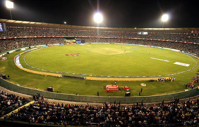 रायपुर में उठी IPL मैचों पर प्रतिबंध लगाने की मांग