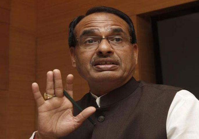अटलजी को डी- लिट देने पर कांग्रेस ने साधा प्रदेश सरकार पर निशाना