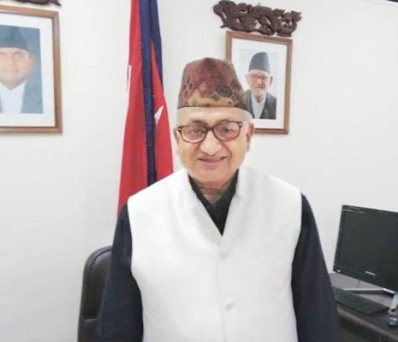 क्यों हटा रही है नेपाली सरकार भारत में तैनात राजदूत को