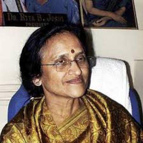 भाजपा प्रवक्ता संबित पात्रा पर कांग्रेस नेता द्वारा मानहानि का दावा