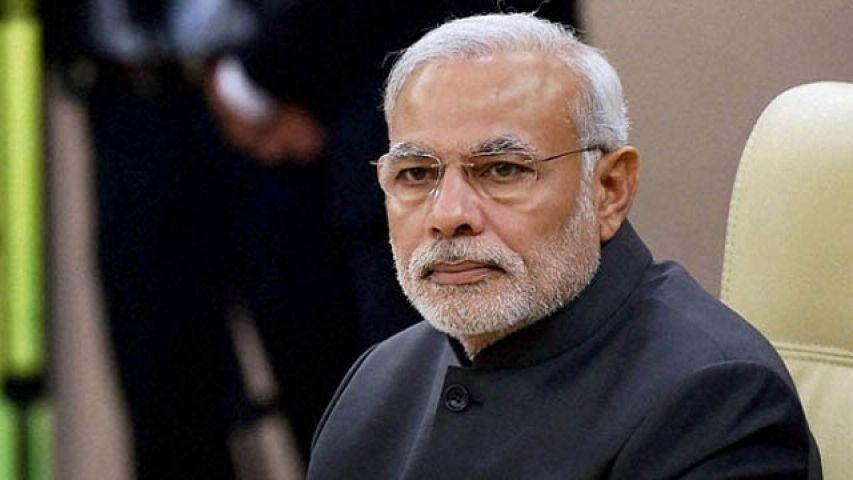 प्रधानमंत्री की दक्षिण एशियाई सेटेलाइट परियोजना से पाकिस्तान के बाद बांग्लादेश और अफ़ग़ानिस्तान ने किया किनारा