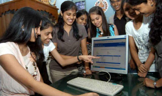 CBSE ने जारी किया 10वीं का परीक्षा परिणाम