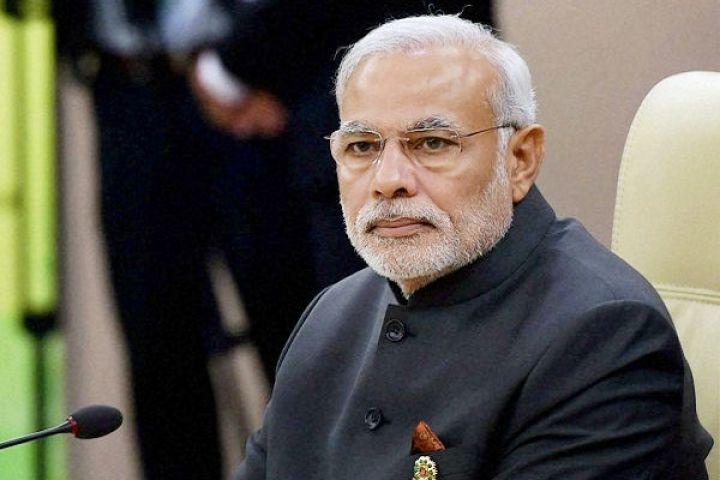 चिकित्सकों को रास नहीं आया PM मोदी का फैसला