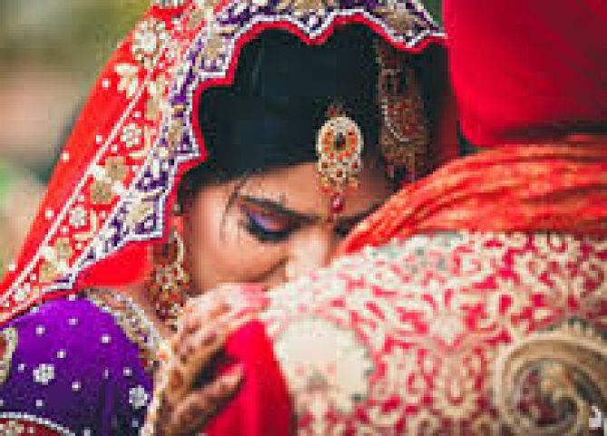 एक दूल्हे की दो दुल्हन | NewsTrack Hindi 1