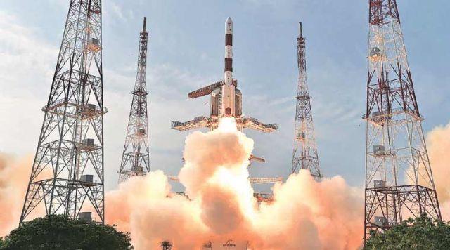 एक ही मिशन में 22 उपग्रहों का प्रक्षेपण करने की तैयारी में इसरो