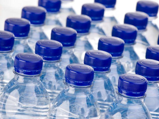 कंपनियां नहीं मिला सकेंगी पानी में पोटेशियम ब्रोमेट