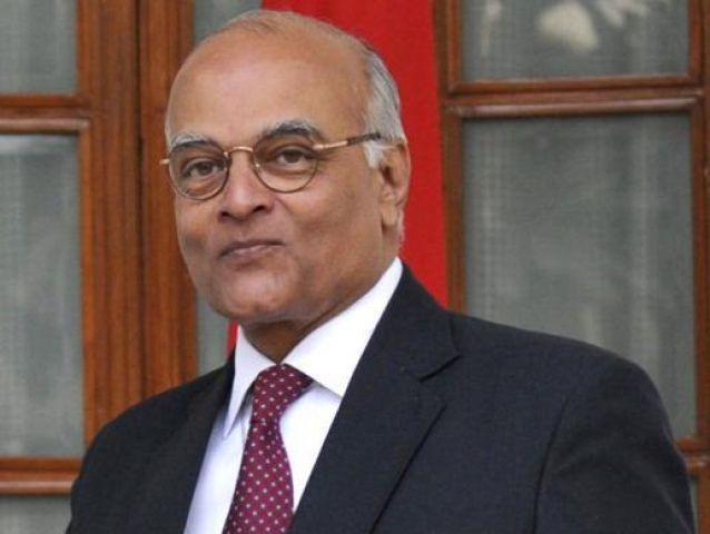 भारत के खिलाफ बढ़ सकता है पाकिस्तान के परमाणु हमले का खतरा