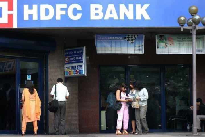 आज नहीं खुलेंगे बैंक, ATM पर होगा दबाव