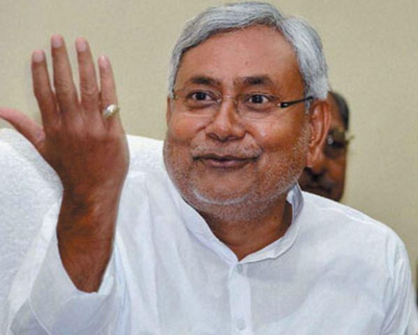 बिहार में उर्दू को प्रोत्साहित करेगी राज्य सरकार