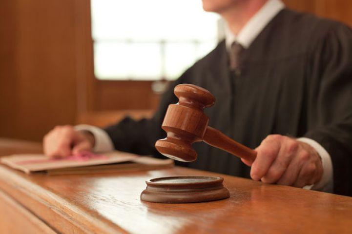 धार कुम्हार गड्ढा डबल मर्डर केस: कोर्ट ने सुनाई 21 आरोपियों को उम्रकैद की सजा