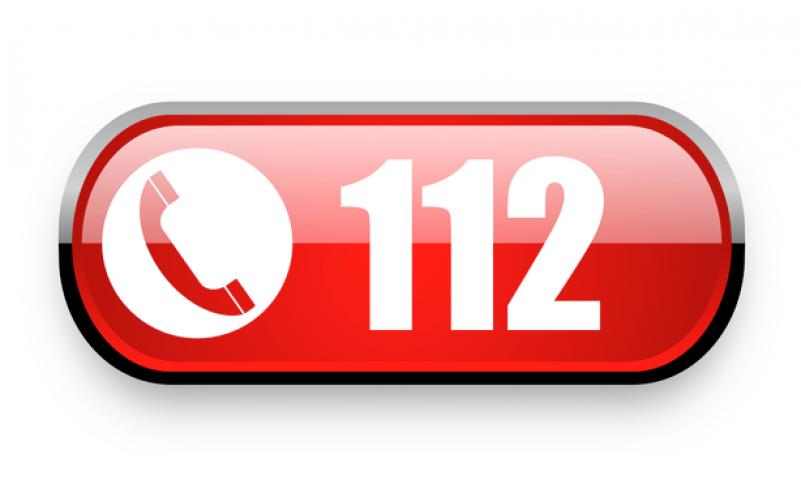 देशभर में इमरजेंसी के लिए अगले साल तक काम आएगा 112