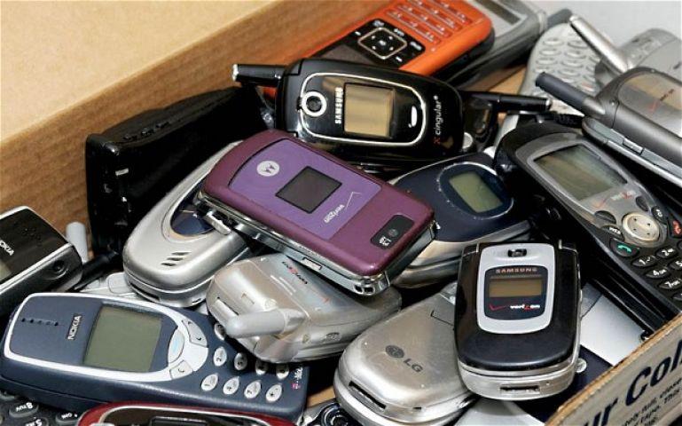 इंदौर,भोपाल,उज्जैन से चोरी हुए मोबाइल बांग्लादेश-नेपाल में चल रहे