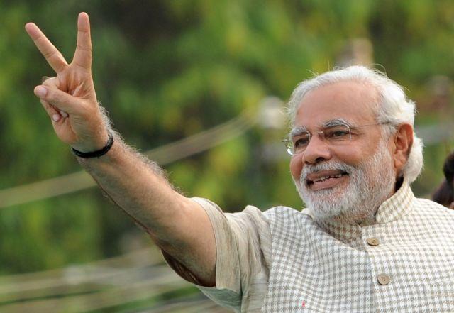 कांग्रेस के महामंत्री बोले 'PM मोदी को जुमलों के लिए जाना जाता है'