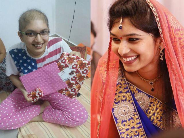 'गेट वेल सून शिवानी' के साथ शुरू हुई कैंसर के खिलाफ एक अनोखी लड़ाई