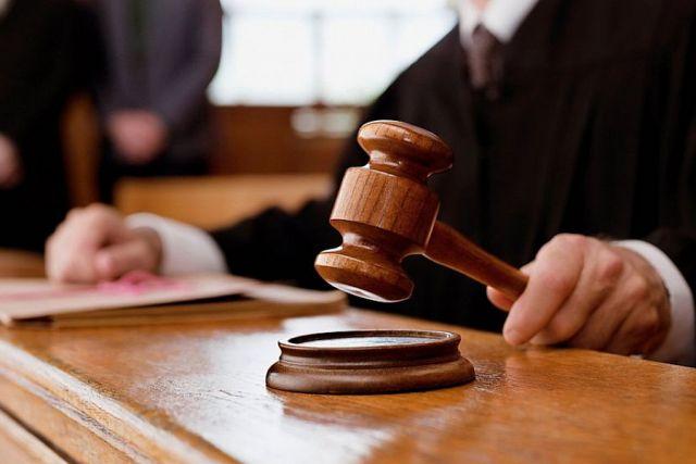 कोर्ट का फरमान '3 साल में कानून की डिग्री हो बंद '