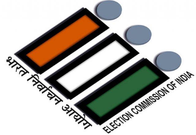 सर्वे में खुलासा, NDA बनाएगी बिहार में सरकार