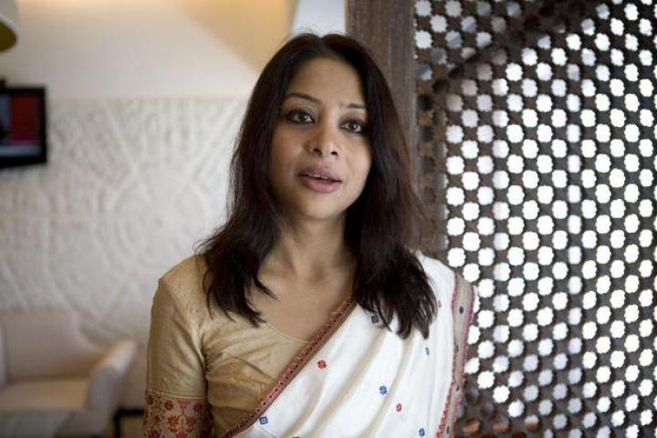 शीना मर्डर केस : शीना बोली 'नहीं की सुसाइड की कोशिश', पुलिस ने दर्ज किया बयान