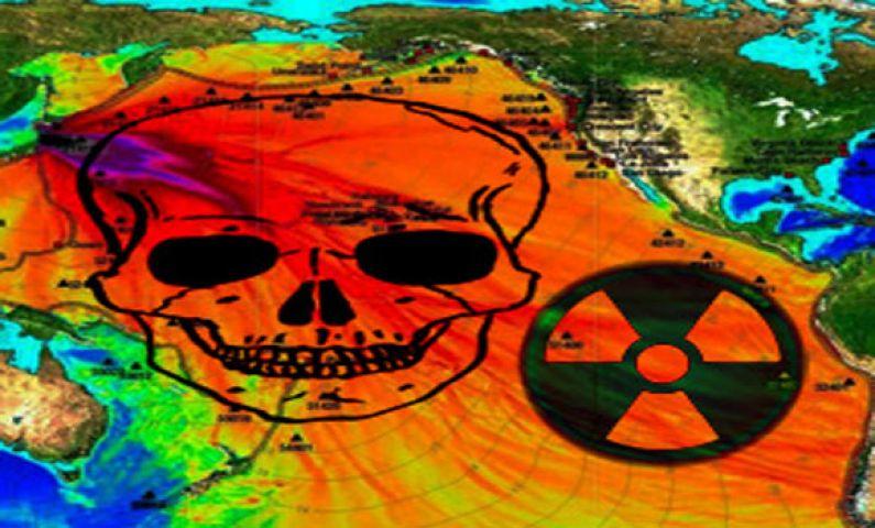 देश में हो रही परमाणु वैज्ञानिकों की रहस्यमयी मौत, 4 साल में 11 की मौत