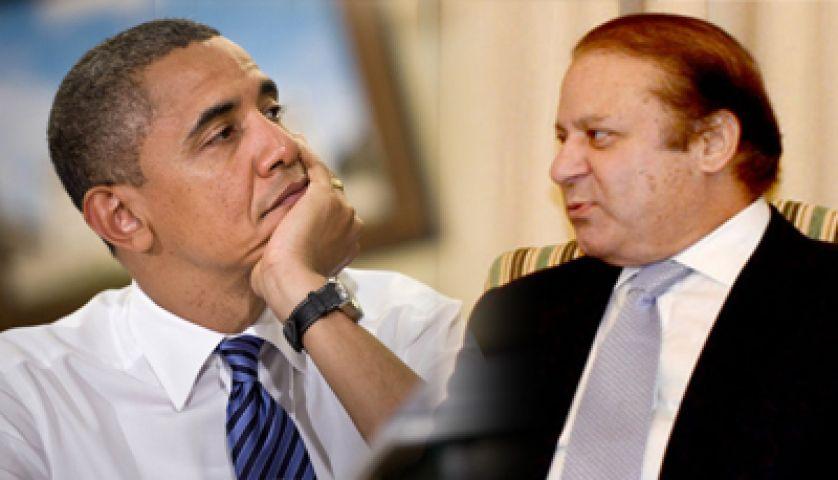 अमेरिका पाक के साथ भारत जैसी परमाणु करार की योजना बना रहा