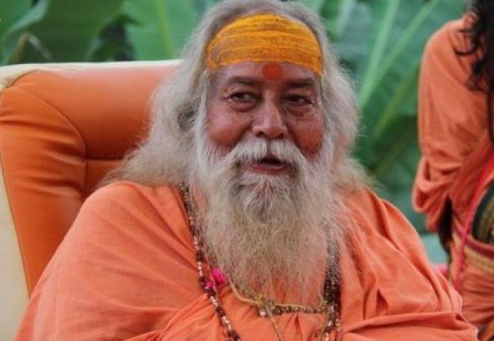 भूत (साईं) पूजा के कारण राम मंदिर निर्माण की इच्छा खत्म : शंकराचार्य