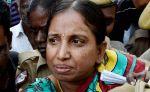 राजीव गांधी की हत्या में शामिल नलिनी ने की रिहाई की अपील