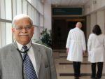 भारतीय मूल का व्यक्ति अमेरिकी मेयर की दौड़ में शामिल