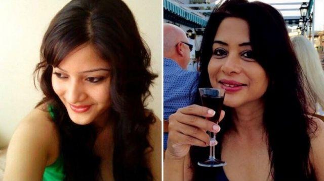 शीना व मिखाइल मेरे बच्चे, इंद्राणी से नहीं की शादी : सिद्धार्थ