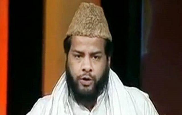 मोदी का मुरीद हुआ पाक अधिकृत कश्मीर, शामिल होना चाहता है भारत में