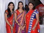 तीन बहनों ने एक साथ पूरी की पीएचडी, लिम्का बुक ऑफ़ वर्ल्ड रिकॉर्ड में नाम दर्ज
