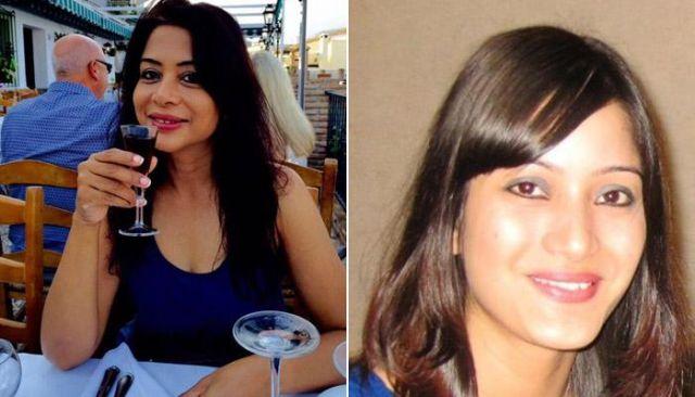 शीना बोरा हत्याकांड : शीना की डायरी मिली, मां को बताया डायन