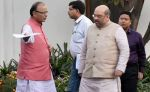 BJP और RSS की बैठक में OROP को लेकर हुई लम्बी चर्चा