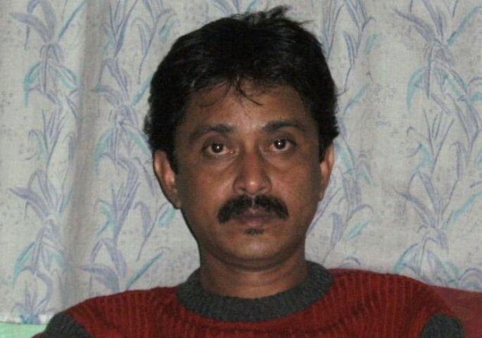 शीना हत्याकाण्ड : पुलिस ने सिद्धार्थ दास का लिया DNA सैंपल