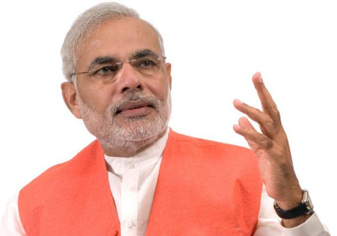 PM मोदी ने देश को दी जन्माष्टमी और शिक्षक दिवस की बधाई