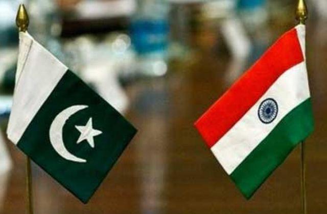 पाकिस्तान कर रहा DG स्तरीय वार्ता रद्द करने का प्रयास