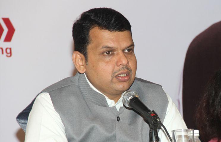 महाराष्ट्र की रफ्तार और तेज़ करने के लिए जापान रवाना होंगे CM फडनवीस