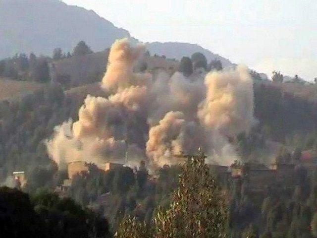 यमन में 20 भारतीयों की मौत की खबर गलत : विदेश मंत्रालय