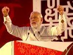 मैंने चाय बेचते-बेचते हिंदी सीखी : PM मोदी
