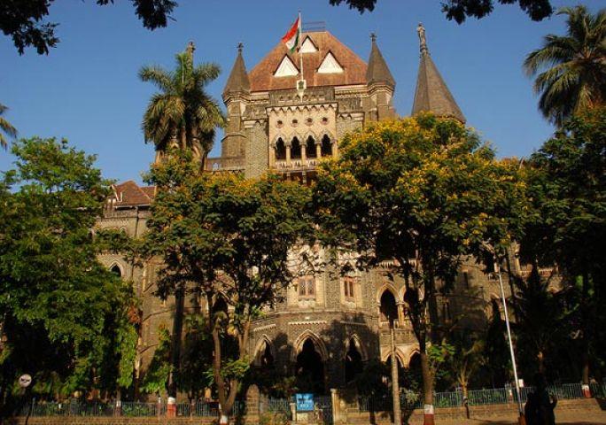 मीट बैन के खिलाफ हुई मुंबई हाई कोर्ट में सुनवाई