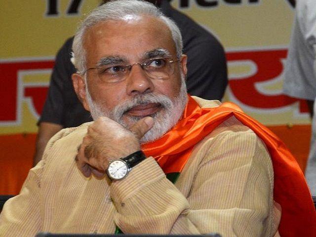 प्रधानमंत्री मोदी कर सकते हैं 18 सितंबर को वाराणसी दौरा