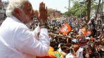 18 सिंतबर को वाराणसी का दौरा करेंगे PM मोदी