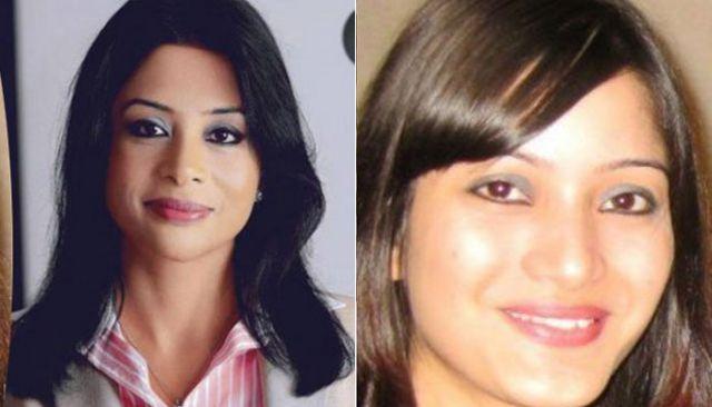 शीना बोरा हत्याकांड : फ्लैट के लालच में गई शीना की जान