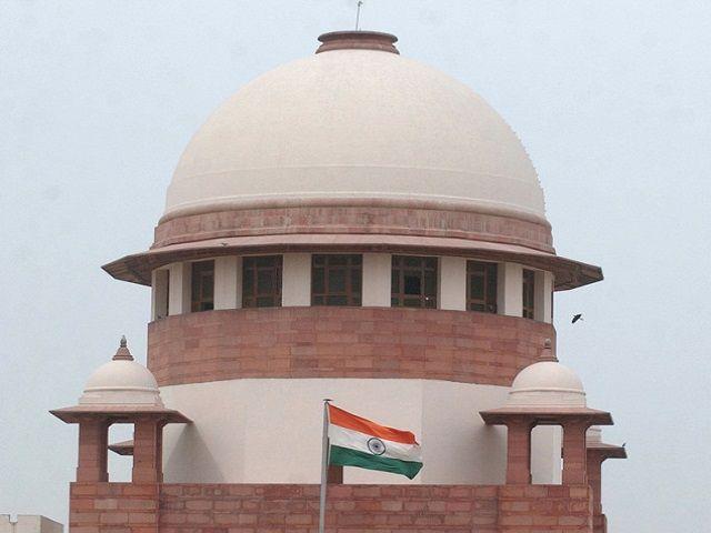 अयोध्या: राममंदिर में सुविधाओं के मामले पर जज ने सुनवाई करने से किया इनकार