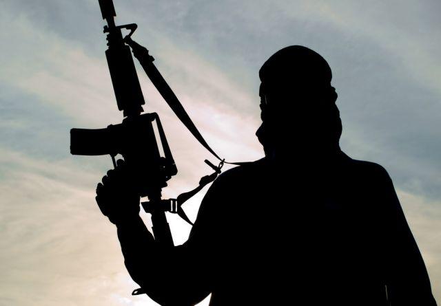 उधमपुर हमले में शामिल आतंकवादियों की सूचना देने पर 8 लाख का इनाम